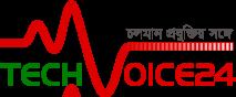techvoice24.com